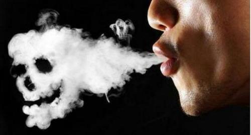 Come smettere di fumare: 4 passi per sconfiggere il vizio del fumo